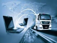 Flottenmanagement: Euro-Leasing unterstützt TimoCom-Tracking