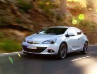 Opel Astra GTC: Flüsterdiesel-Power für 24.390 Euro