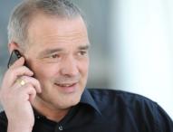 """Nachbericht zum Webinar """"Einführung in das Enterprise Mobility Management"""