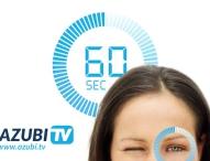 Azubi.TV – zeitgemäßes Recruiting durch trimediales Marketing
