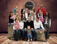 Familienunternehmen auf Erfolgskurs