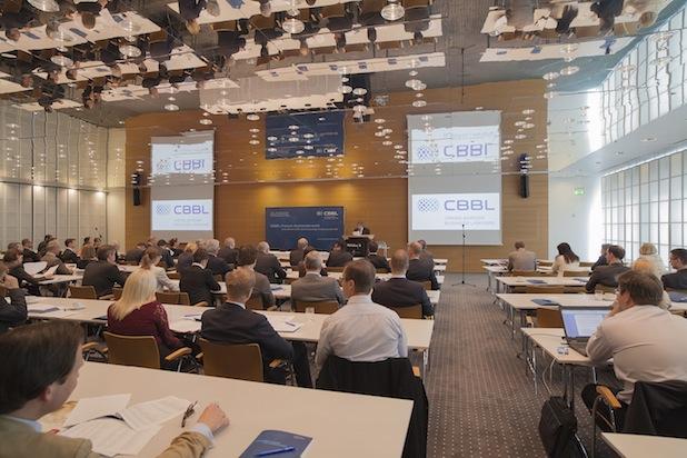Photo of CBBL-Forum Auslandsrecht: Informationsplattform rund ums Auslandsgeschäft