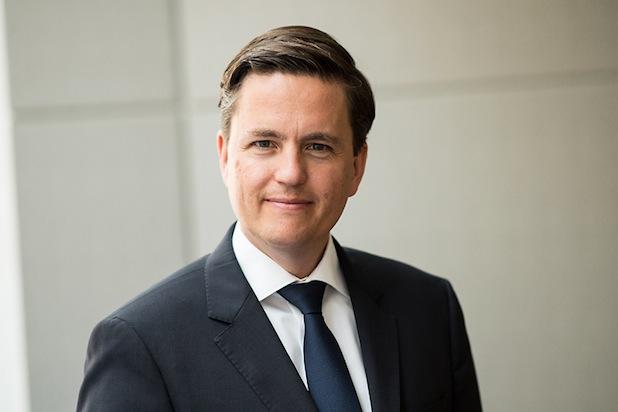 Photo of Yvo Postleb als erster Deutscher ins EMEA-Executive Committee von DTZ berufen