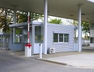 Heinkel Modulbau liefert Modulgebäude in Sondermaße