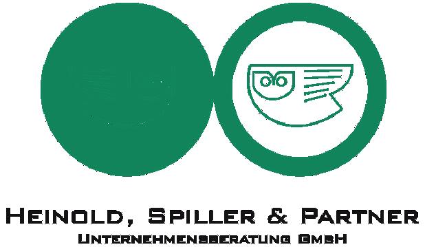 HSP-Logo