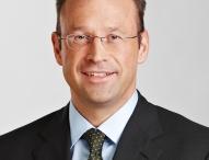Lars Hille neuer Aufsichtsratsvorsitzender der TeamBank AG