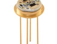 Neuer Zweikanal-Detektor im Single-Supply-Betrieb