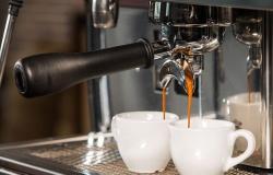 Tchibo Coffeeservice