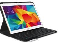 Logitech präsentiert neues Type-S Keyboardcase