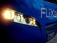 """FlixBus expandiert """"über Nacht"""" – Mehr Nachtlinien ab Sommer"""