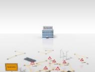 Netze BW testet das intelligente Verteilnetz von morgen