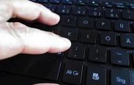 Den eigenen Online-Shop nicht auf die leichte Schulter nehmen