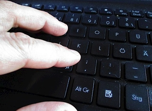 Photo of Den eigenen Online-Shop nicht auf die leichte Schulter nehmen