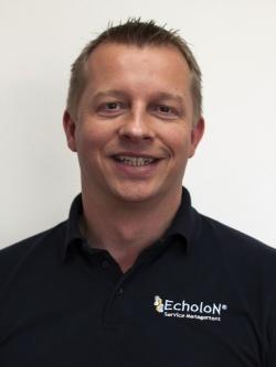 Jochen Möller