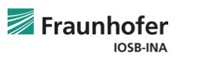 Quelle: Fraunhofer-Anwendungszentrum Industrial Automation