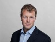 Bonnyprints gewinnt Sirick Wohlers als neuen Chief Marketing Officer