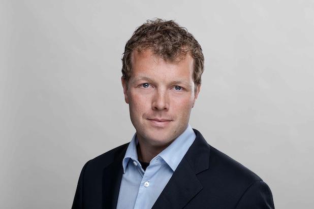 Bild von Bonnyprints gewinnt Sirick Wohlers als neuen Chief Marketing Officer