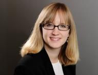Susanne Gläser ist neue Pressesprecherin der SBK