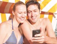 Tipps für den Urlaub mit dem vierbeinigen Freund