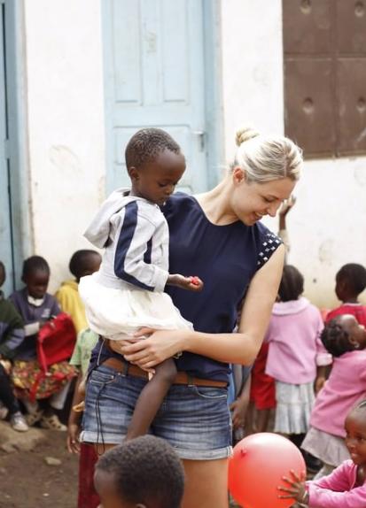 Photo of Nur als Ausnahme: Freiwilligenarbeit mit 17 vom Staat