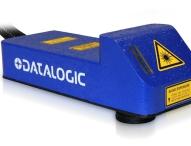 Datalogic vervollständigt Angebot für Faserlaser