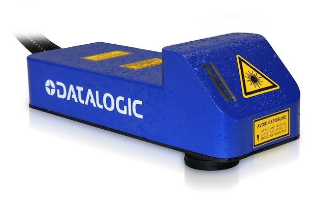 Photo of Datalogic vervollständigt Angebot für Faserlaser