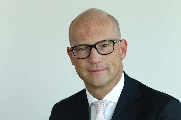 Photo of Personalie bei Bain & Company