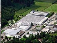Die AG Natursteinwerke ist die Marke in Europa für erstklassige Natursteinprodukte