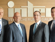 INTER Versicherungsgruppe: Wechsel in Vorstand und Aufsichtsrat