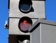 Bußgeldbescheid erhalten – Punkte in Flensburg oder Fahrverbot