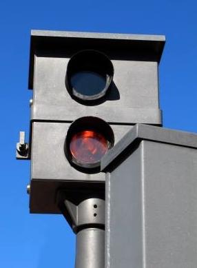 Photo of Bußgeldbescheid erhalten – Punkte in Flensburg oder Fahrverbot