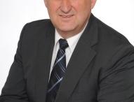 Richard Brodrecht wird Direktor Flug bei alltours