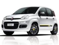 Fiat Sondermodelle: Sommerliche Verjüngungskur