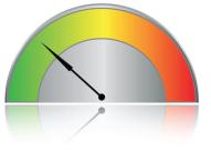 CCC fördert Energiemanagement im Mittelstand