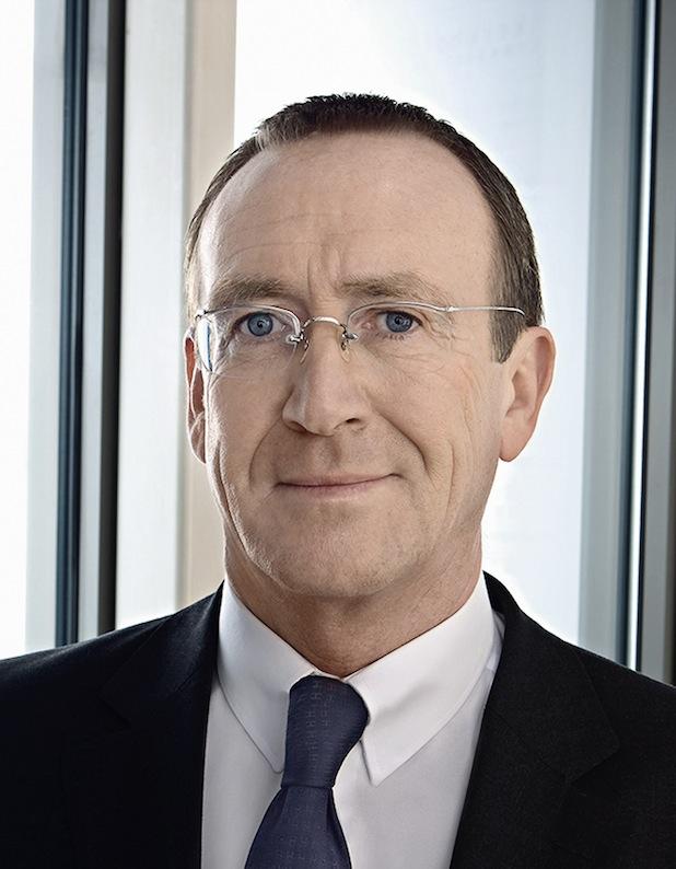"""Photo of """"Beste Berater 2014"""" – Kerkhoff Consulting von brand eins ausgezeichnet"""
