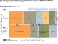 Deutscher Telekommunikationsmarkt