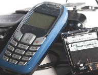 Auch beim Handy: Recycling und längere Nutzung entlasten die Umwelt