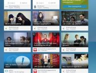 Neue Schüler-Plattform blicksta bietet individuelle Berufsorientierung