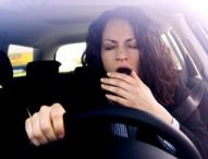 Sicherer fahren – und dabei sparen