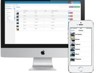 Immer mehr Autohäuser stellen eigene App bereit