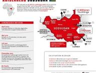 Weltflüchtlingstag: Menschenrechte sind unbegrenzt