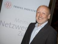 Klaus Gengenbach ist neues Präsidiumsmitglied des Travel Industry Club (TIC)