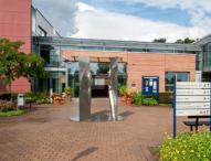 Stellenangebote Psychiatrie – Das Klinikum am Weissenhof geht neue Wege