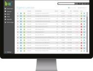 Gebrauchte Software: li-x startet Handelsbörse für Lizenzen