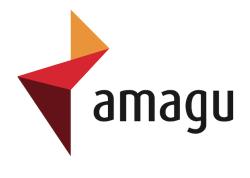 Logo Amagu
