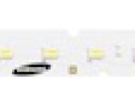 Samsung stellt M-Serie für neue LED-Module für Flächenbeleuchtungen vorv