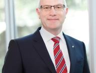 Bonnfinanz AG 2013 wieder mit starkem Betriebsergebnis