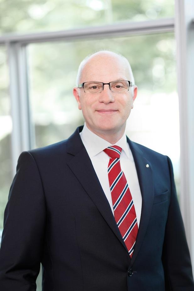 Photo of Bonnfinanz AG 2013 wieder mit starkem Betriebsergebnis