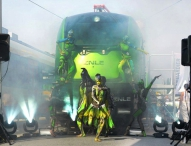 Jetzt online: Neuheitenreport der InnoTrans 2014 stellt Innovationen
