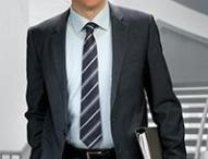 Kanzlei Seehofer erstreitet Urteil gegen die Bayerische Vermögen AG
